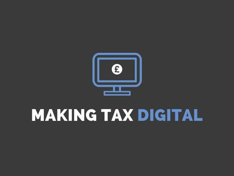 making_tax_digital_what_is_it_cover